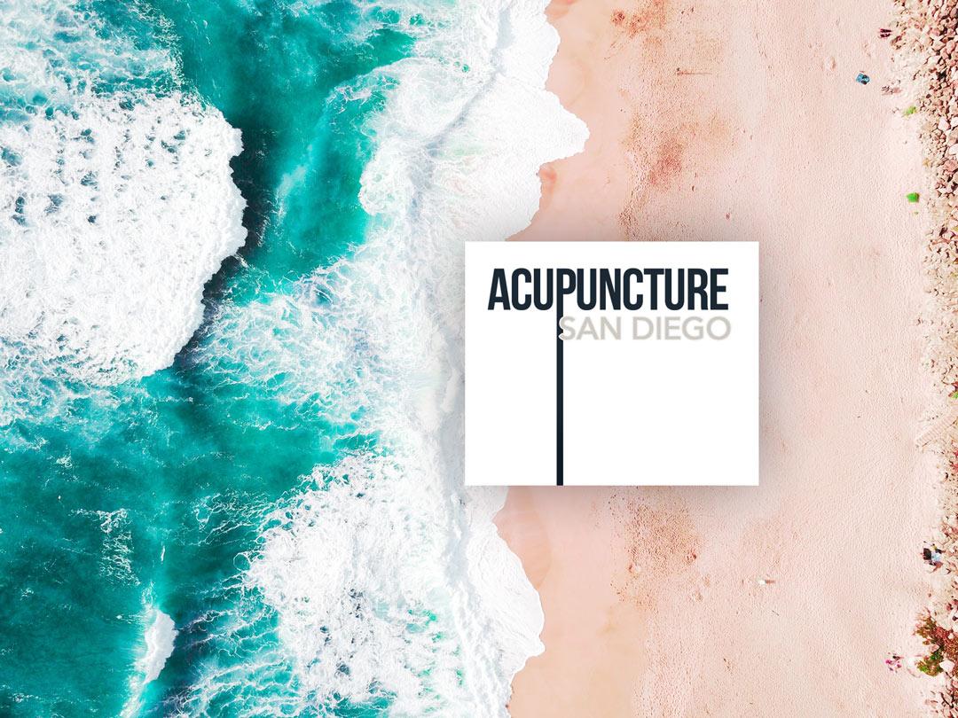 Acupuncture San Diego Optimized Health With San Diego