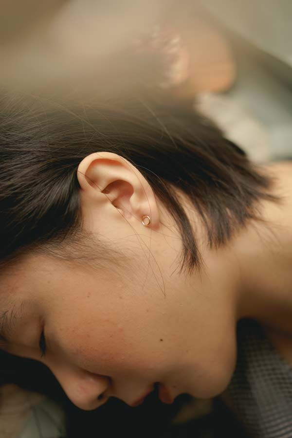 Acupuncture of San Diego • Ear Acupuncture Benefits