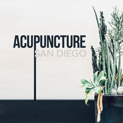 Acupuncture Of San Diego Thank You