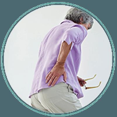 acupuncture sciatica
